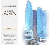 東京ソナタ
